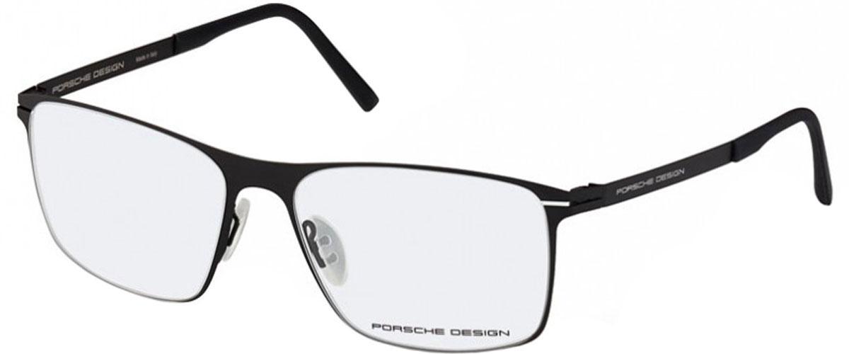 Очки Porsche Design 8256 E купить в Москве! Низкие цены доставка ... 6bc267db417