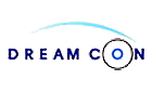 Dreamcon Co Ltd