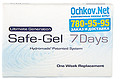 Купить Safe-Gel 7 Days