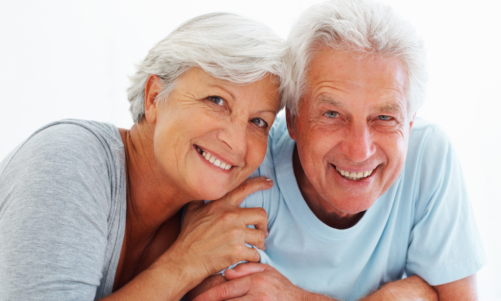 Completely Free Seniors Singles Online Dating Service