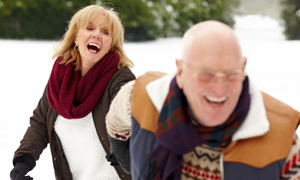 No Monthly Fee Best Rated Senior Dating Online Services