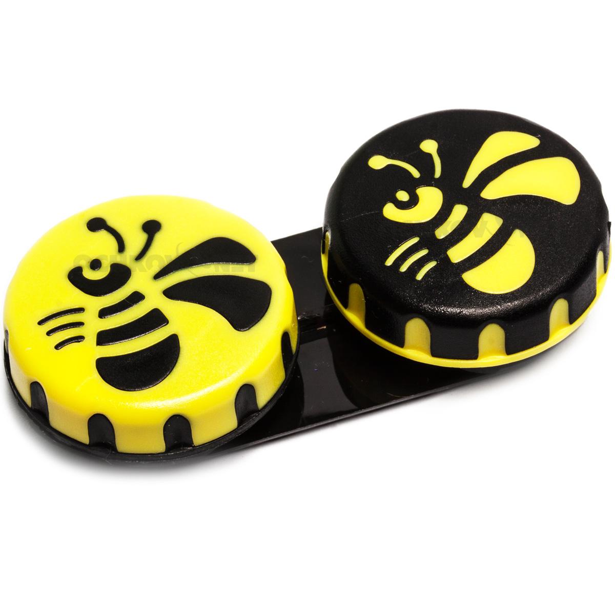 Контейнер Happy Пчелка