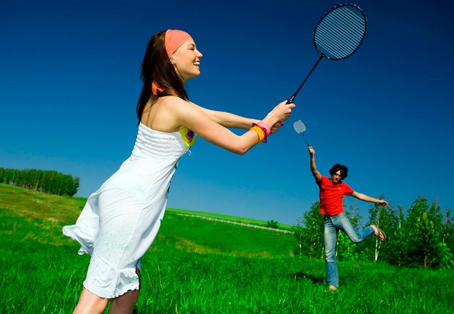каким спортом занять ребенка займ под мат капитал отзывы