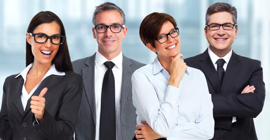 Очки для защиты глаз при работе