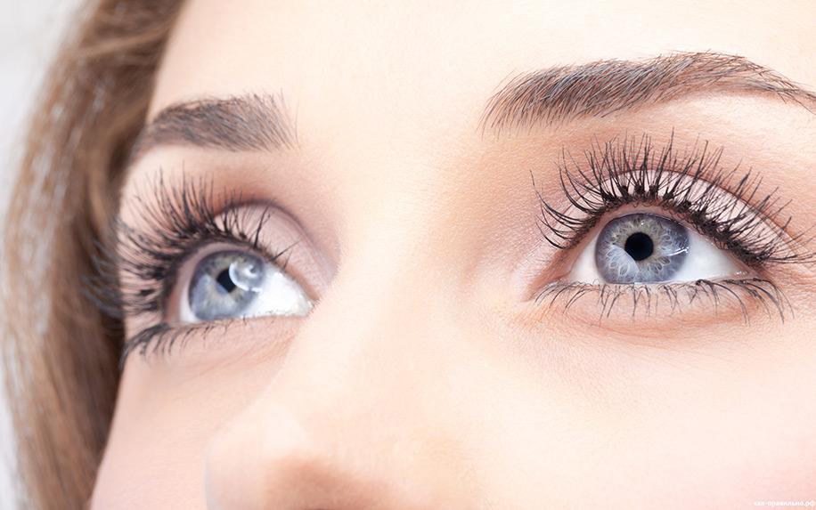 Макулярная возрастная дегенерация глаза: лечение влажной и сухой формы