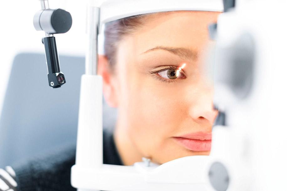Заболевание глаз дальнозоркость близорукость thumbnail