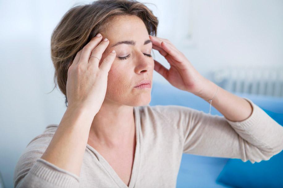 Влияние артериального давления на внутриглазное давление