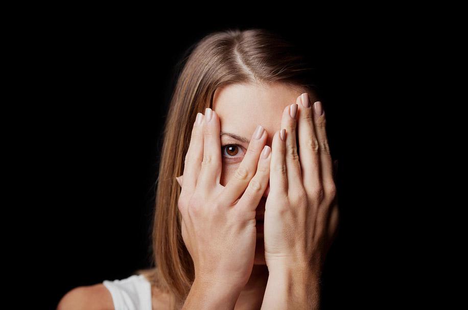 Существует такой симптомокомплекс, как синдром Горнера