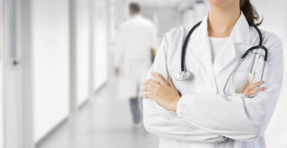 Если лечение начато своевременно, патологию удается устранить достаточно быстро и сохранить зрительные функции