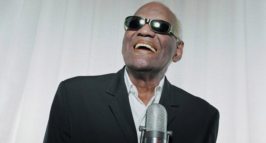 Имя этого легендарного джазового музыканта до сих пор вызывает восхищение