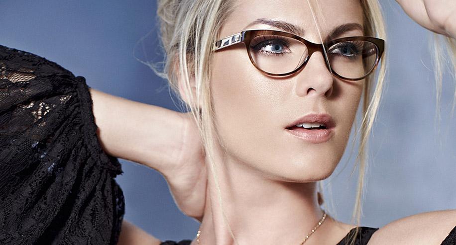 почему так популярны очки без диоптрий