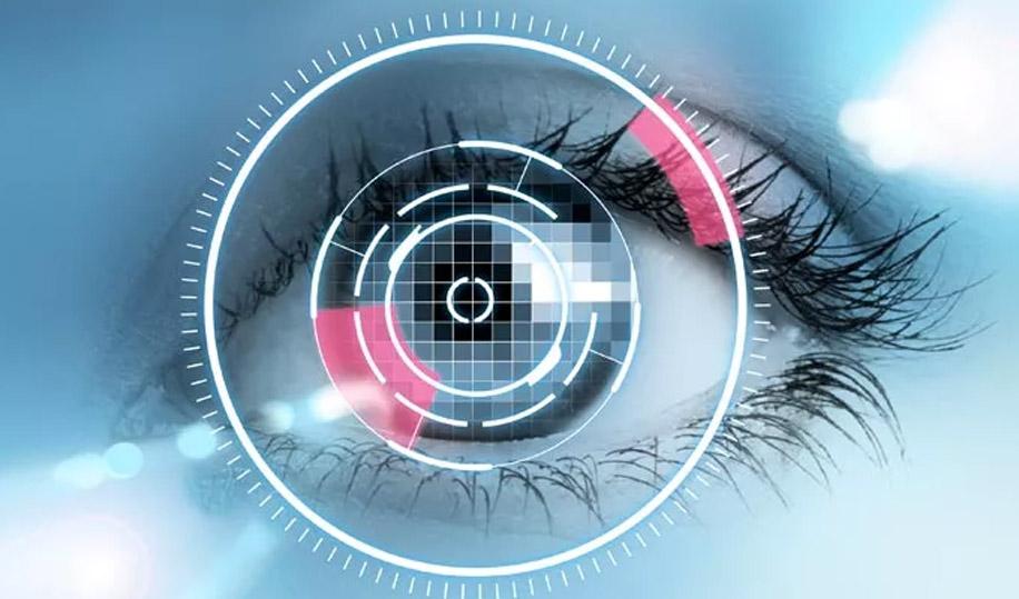 Нормальное функционирование глаза