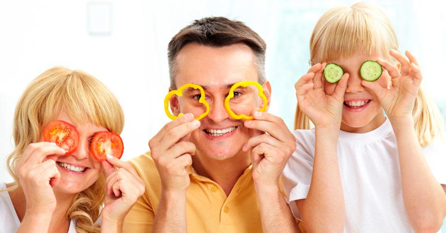 Офтальмологические капли для глаз