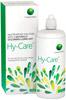 Раствор Hy-Care 360 мл + контейнер CooperVision