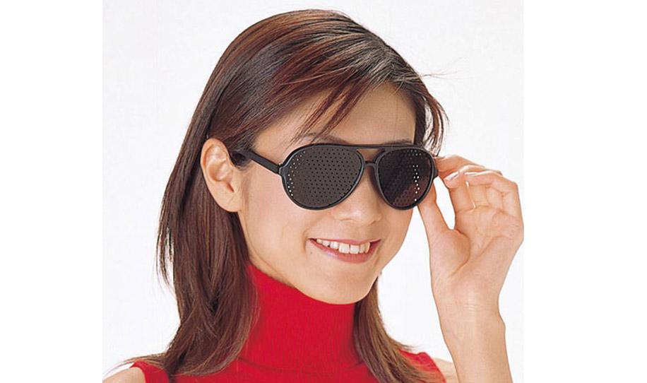 Как правильно выбрать очки-тренажёры
