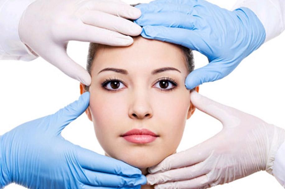 В каких случаях нужны линзы для эстетического протезирования