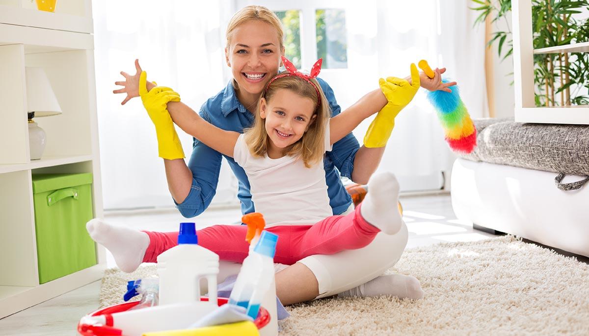Аллергический конъюнктивит симптомы и лечение у детей thumbnail
