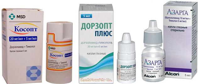 Механические повреждения глаз - причины, симптомы, диагностика и лечение