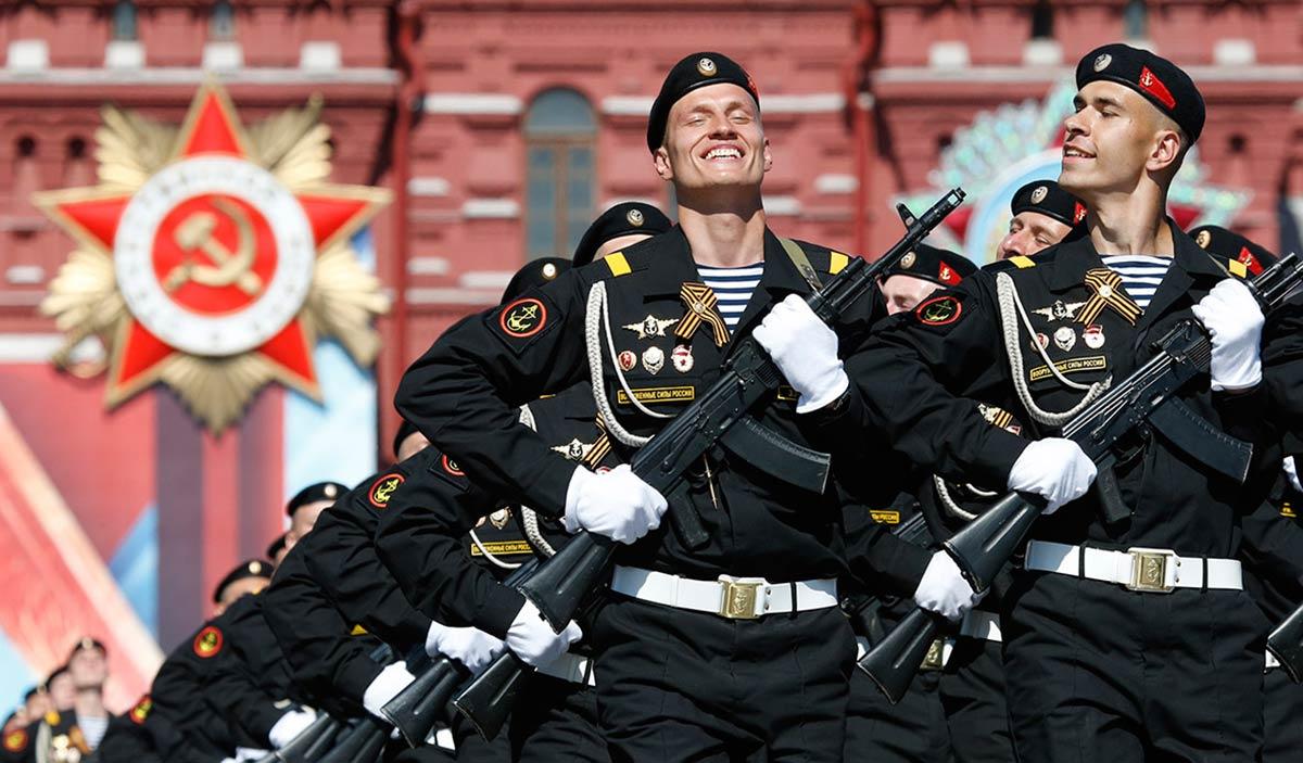 Категория годности «А» считается «золотым стандартом» в военной службе