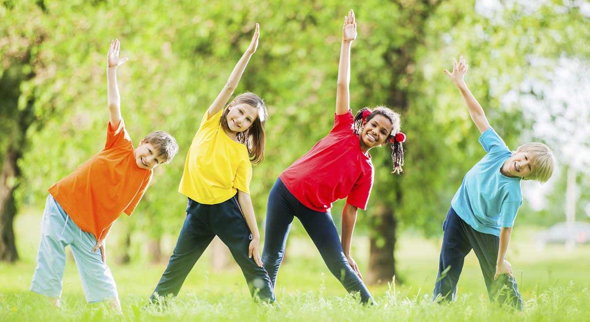 Каким видом спорта можно заниматься ребенку с близорукостью thumbnail