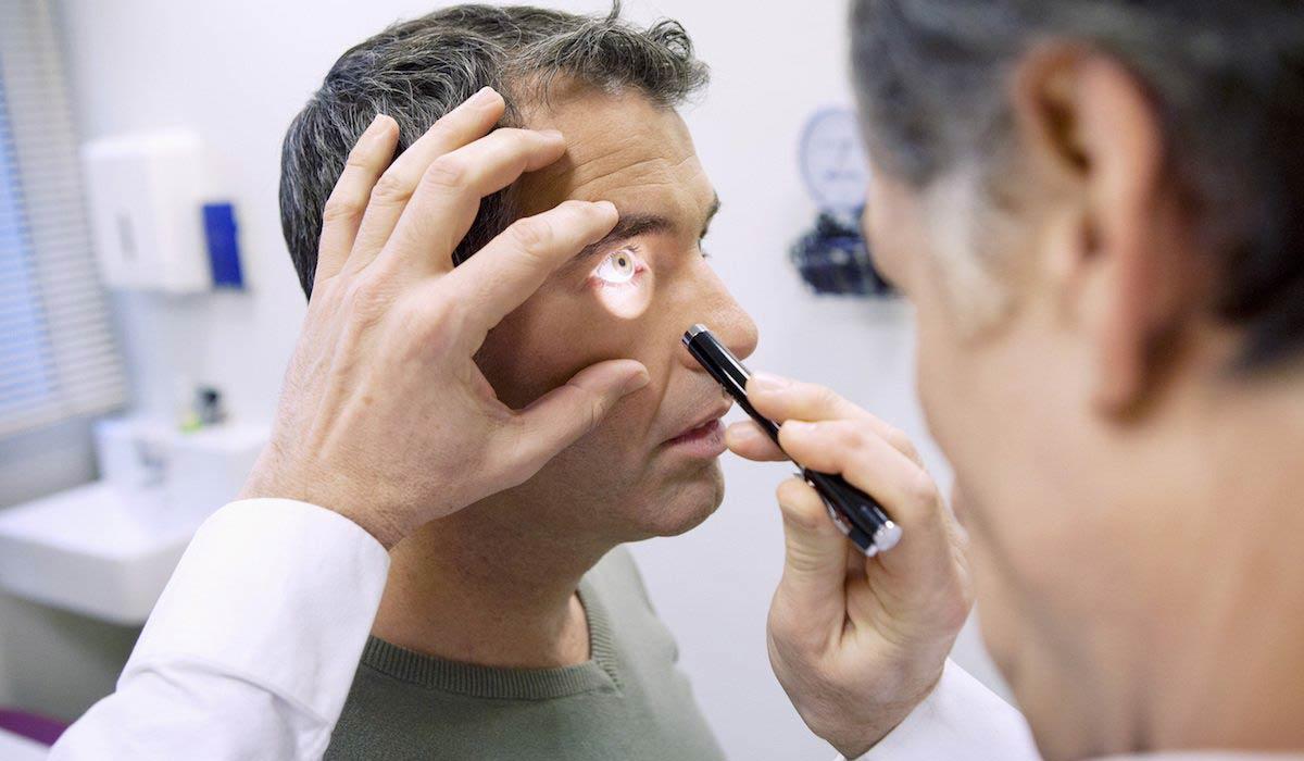 методики лечения определяет врач