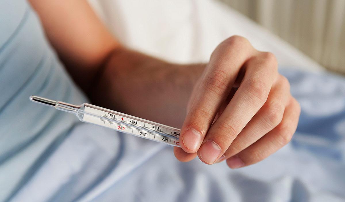 признаки прогрессирования халязиона, опухание век
