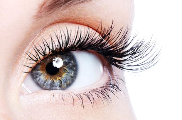 Глазные капли от глаукомы и глазного давления: список, способ применения