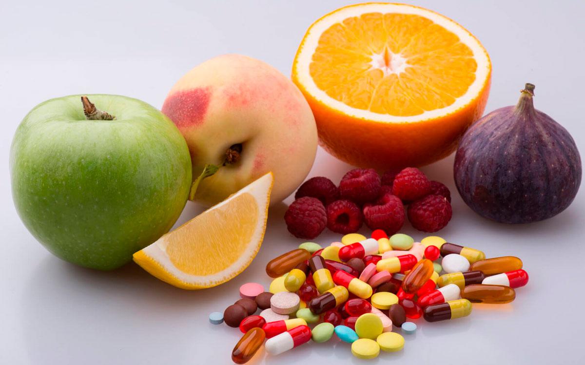 поставить холодильник, картинки с витаминами противника