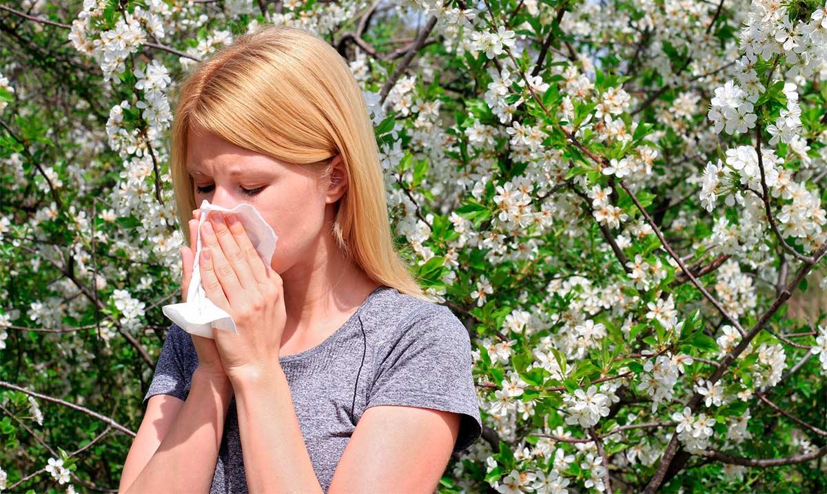 Заболевание конъюнктивит причины симптомы лечение и профилактика thumbnail