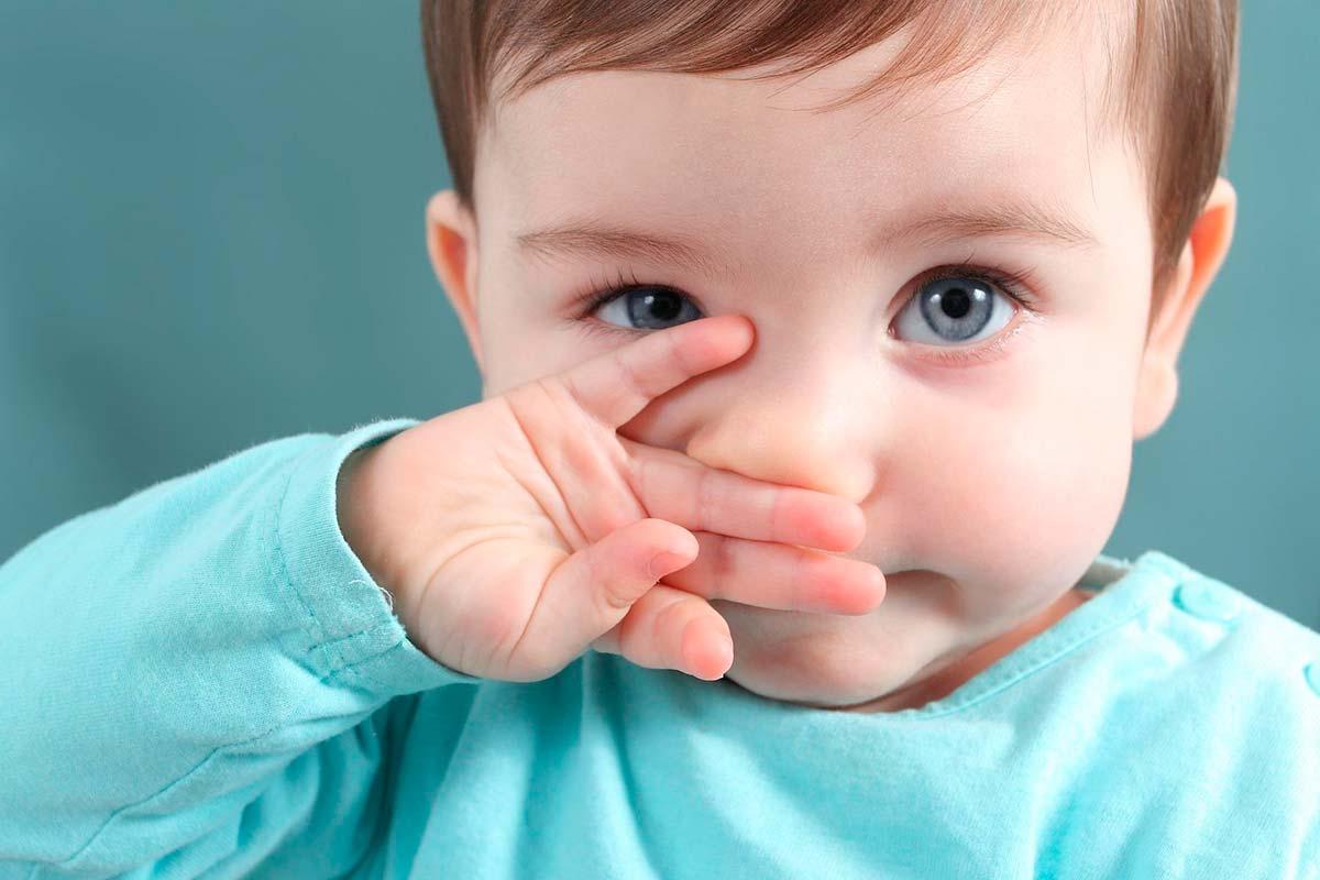 факторы, провоцирующие развитие конъюнктивита