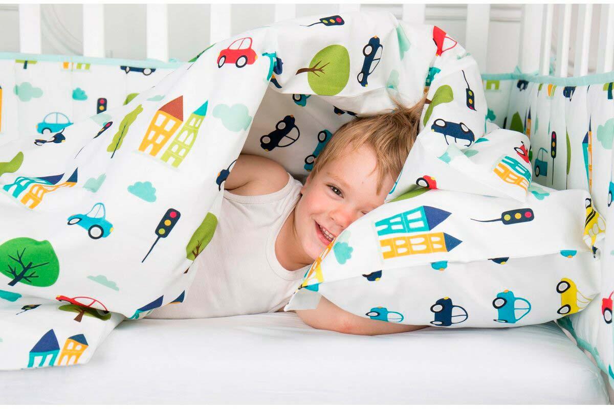 Конъюнктивит у ребенка 2 года лечение в домашних условиях thumbnail
