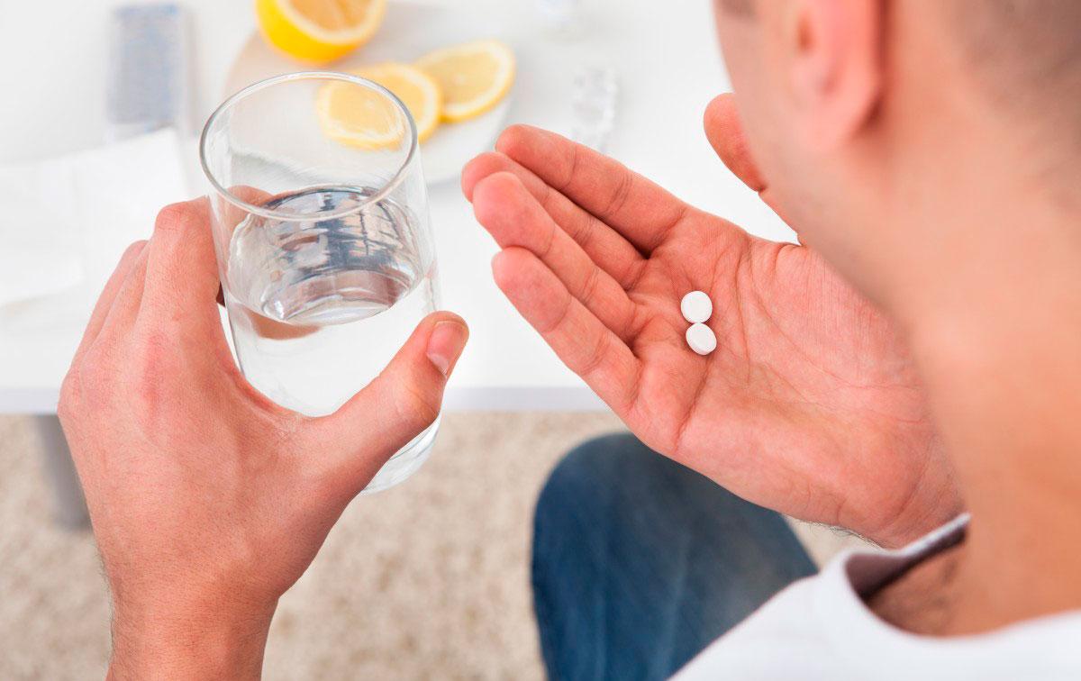 лечение бактериального конъюнктивита