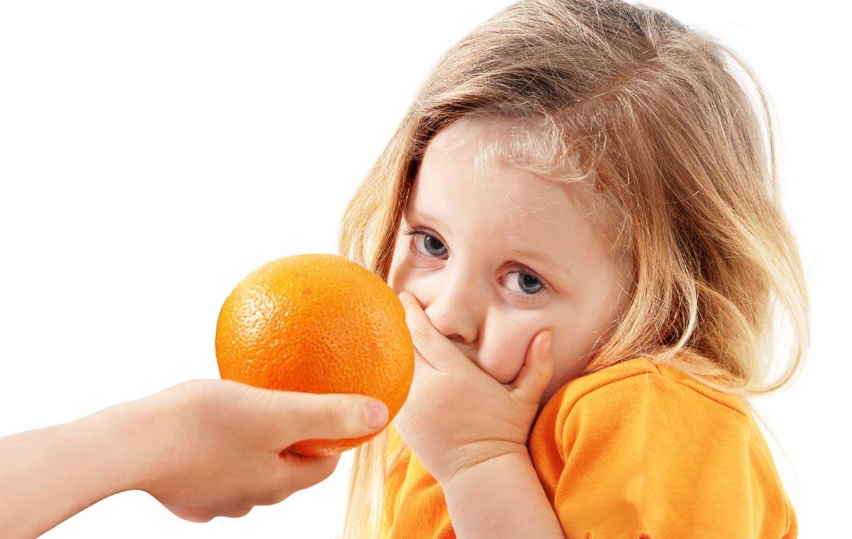Конъюнктивит от насморка у ребенка лечение thumbnail