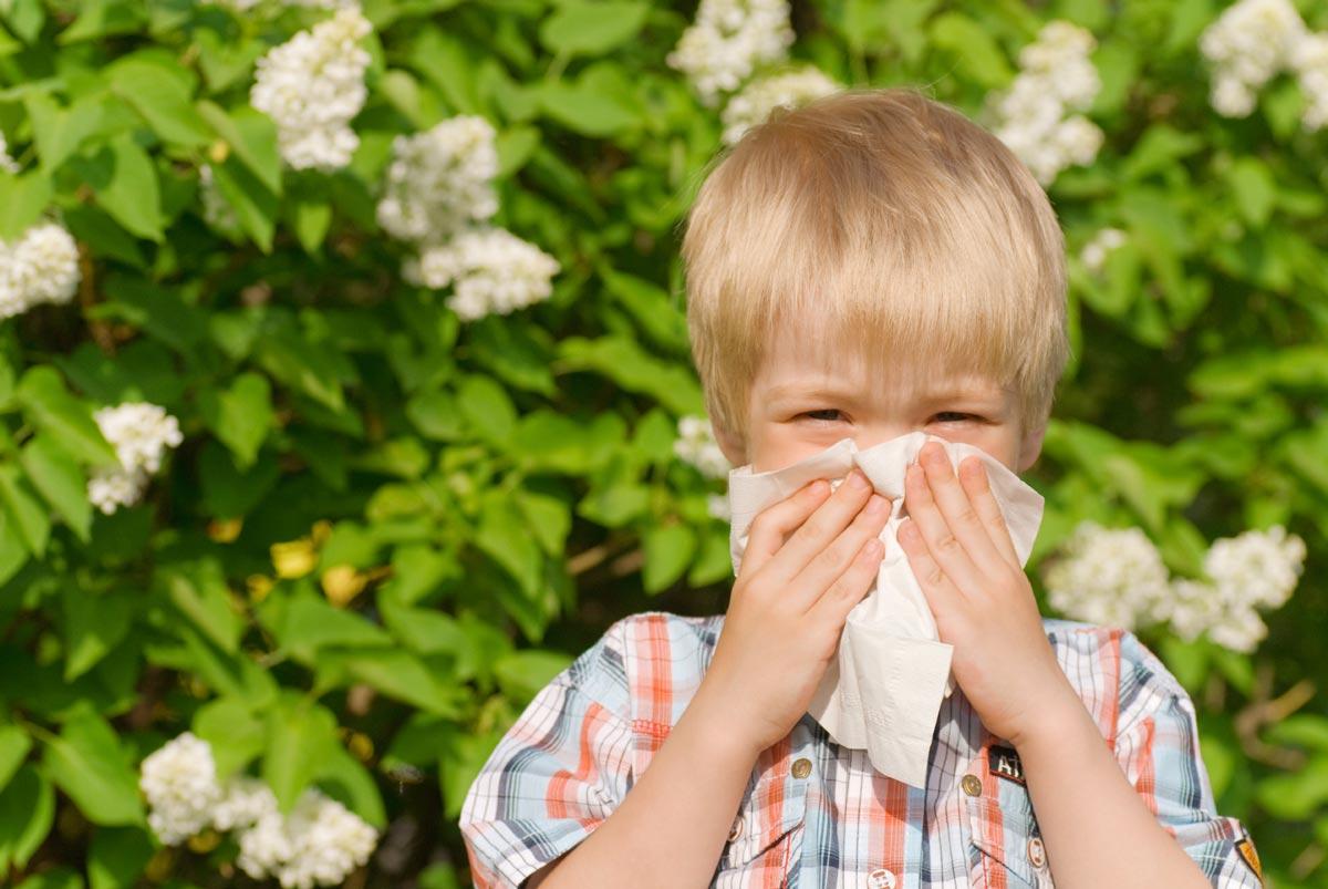 Конъюнктивит у детей причины симптомы лечение и профилактика thumbnail