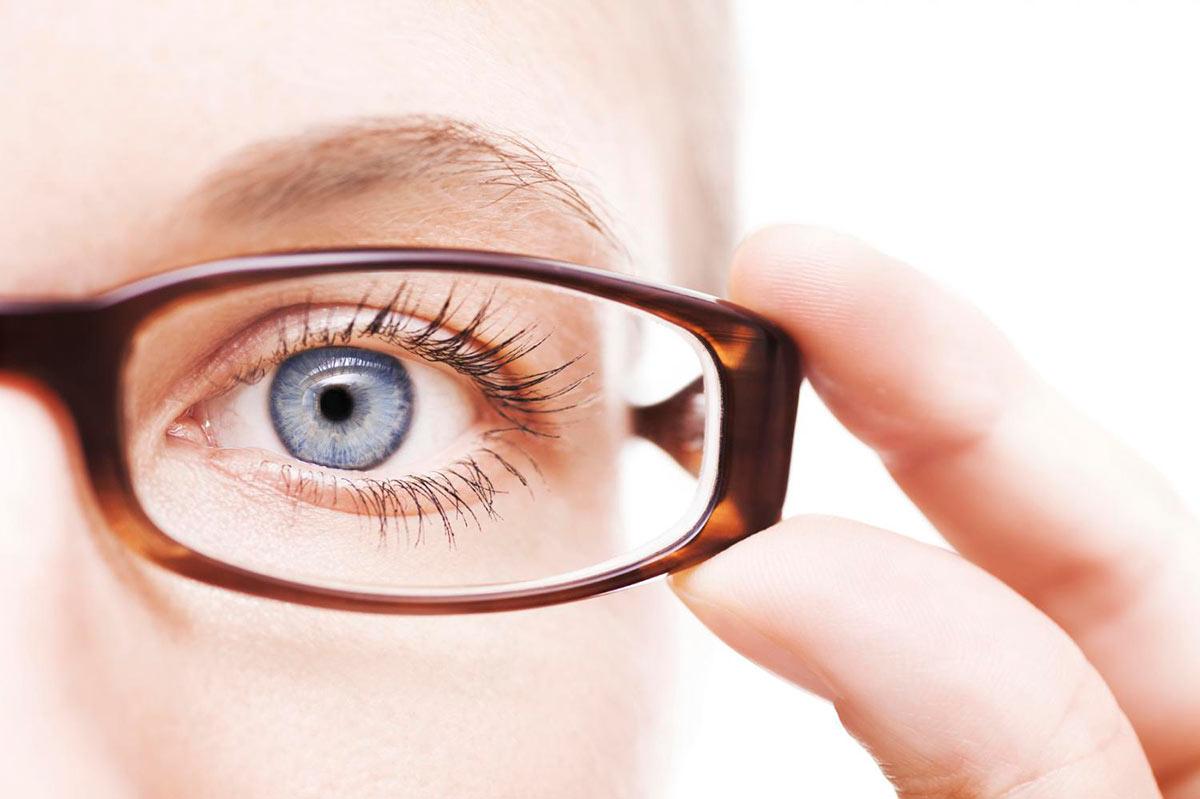 развитие ретинопатии диабетической по стадиям