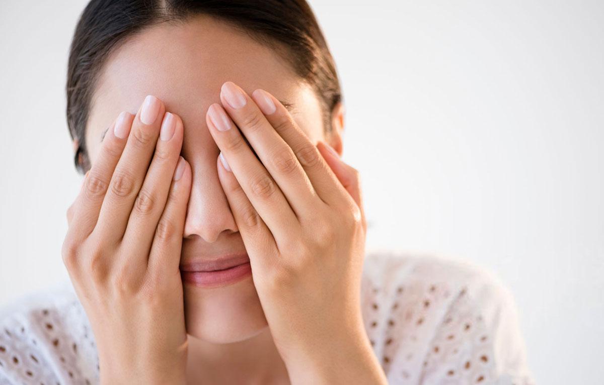 зарядка для глаз уиндолфа