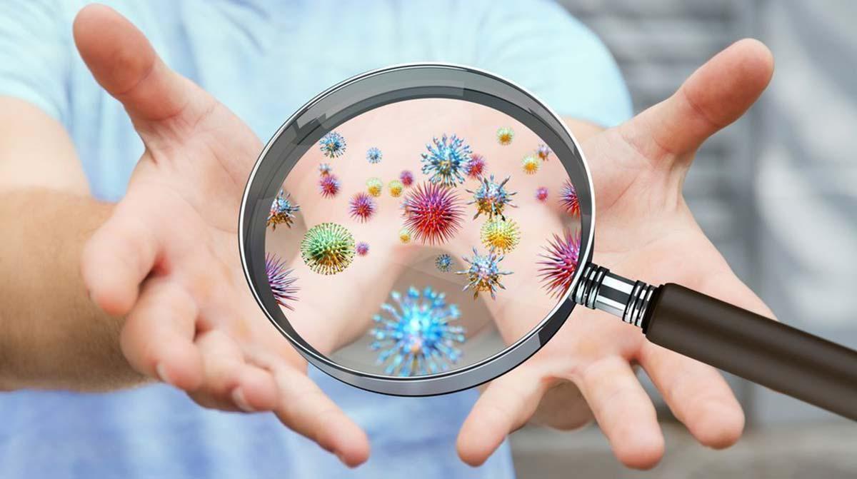 Лечение и профилактика при конъюнктивите thumbnail