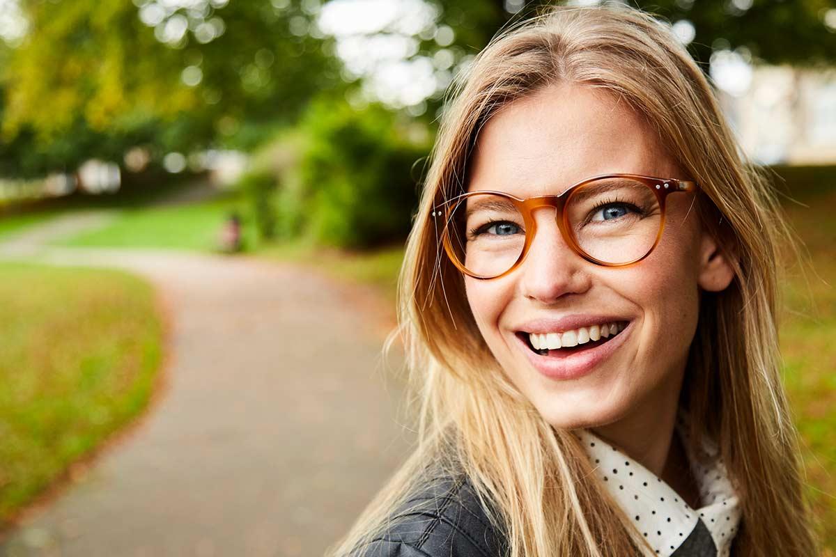 Восстановить зрение от близорукости thumbnail