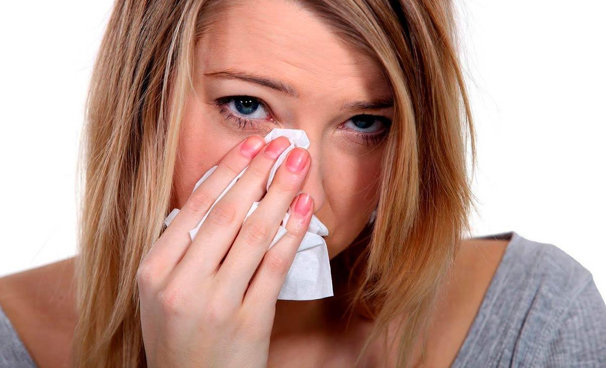 Вирусный конъюнктивит считается самой опасной инфекционной формой заболевания