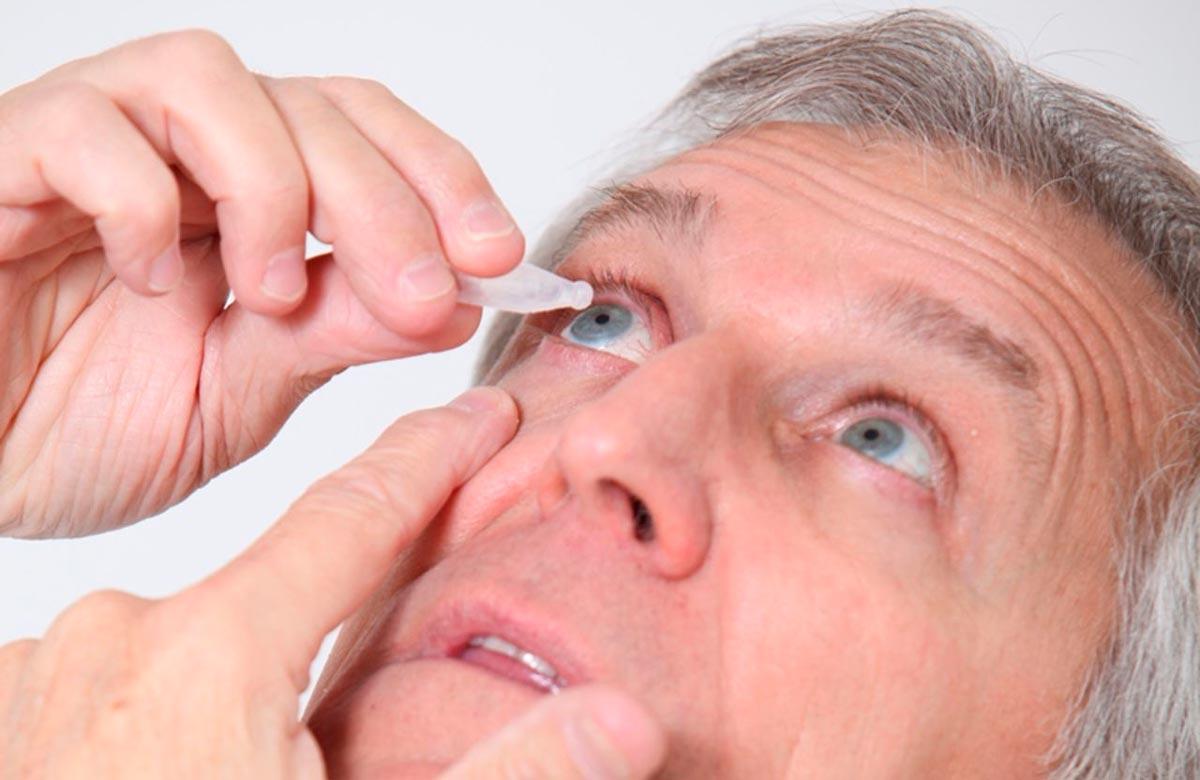 Как лечить глаза близорукость thumbnail