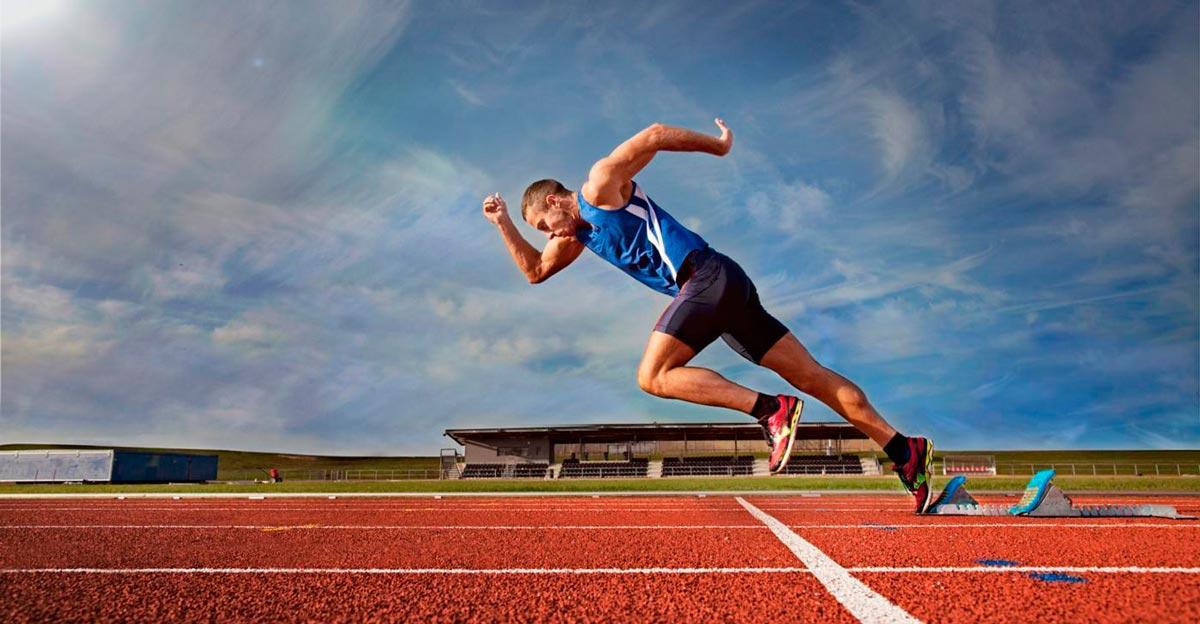 профессиональные спортсмены предпочитают навсегда избавиться от близорукости