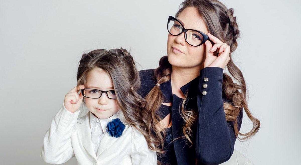 Корректировать зрение при астигматизме рекомендуется в раннем возрасте
