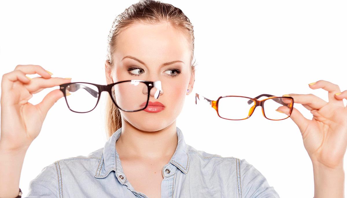 Когда нужно менять очки при астигматизме thumbnail