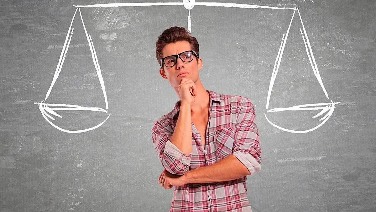 Астигматизм нужно ли носить очки thumbnail