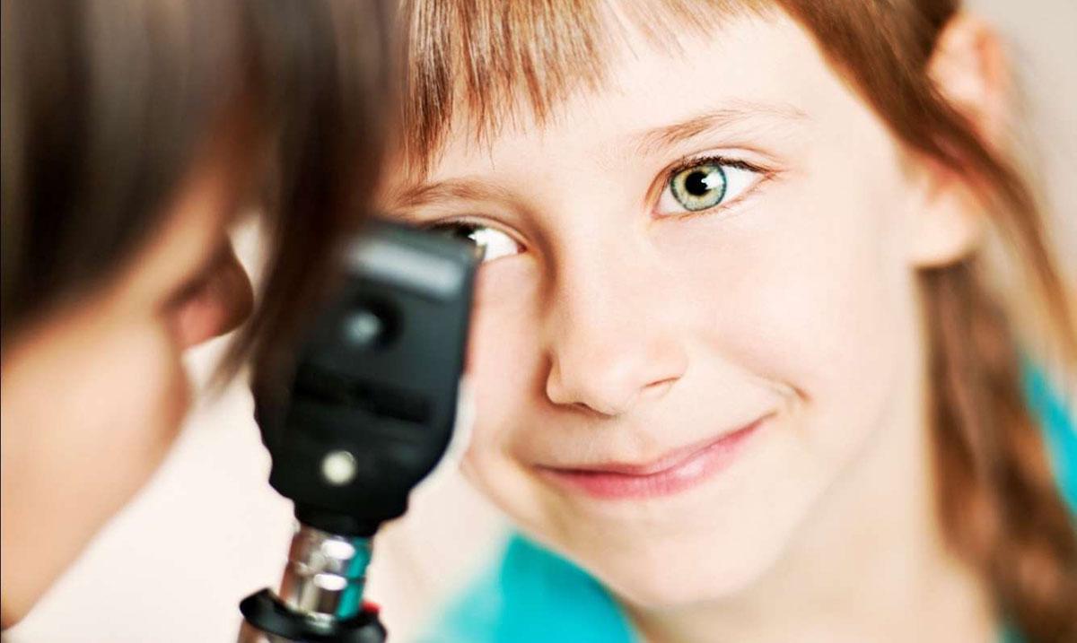Как делают операцию на глаза при близорукости детям thumbnail