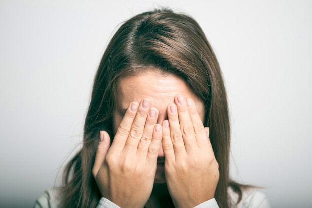 Отек роговицы глаза симптомы фото