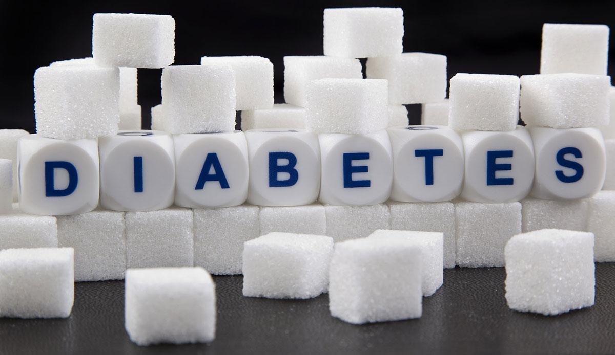 Диабетическая ретинопатия — это офтальмологическое заболевание, развивающееся на фоне сахарного диабета