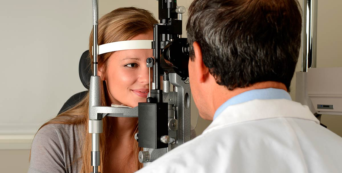 Лечение повышенного давления глаза thumbnail
