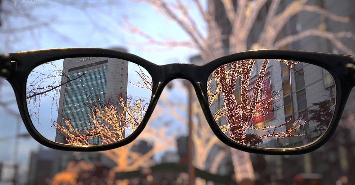 картина как видят люди с плохим зрением фото противном