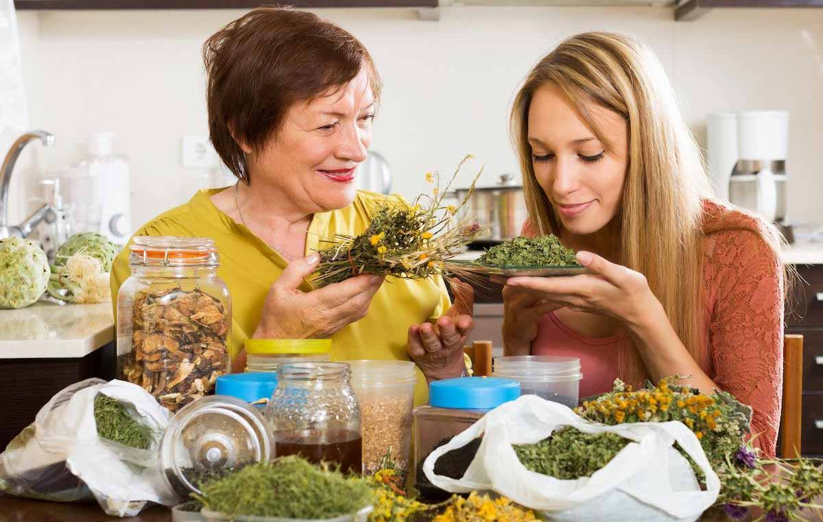 Конъюнктивит лечение чаем зеленым thumbnail
